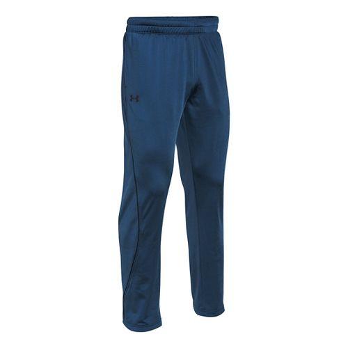 Men's Under Armour�Light Weight Warm-Up Pant