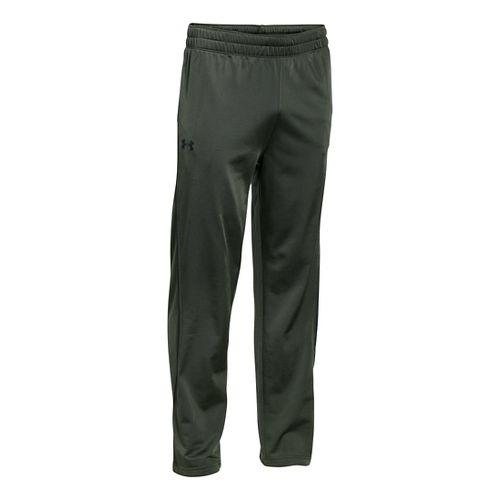 Men's Under Armour�Light Weight Warm-Up Pant