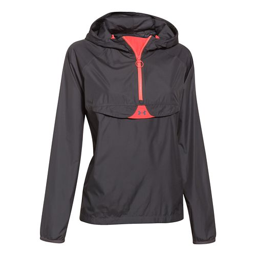 Women's Under Armour�Storm PopOver Jacket