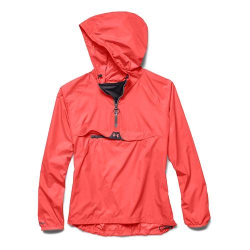 Women's Under Armour�Storm PopOver Jacket