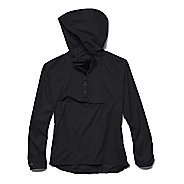 Womens Under Armour Storm PopOver Warm Up Hooded Jackets