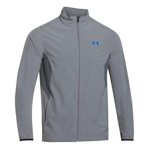 Men's Under Armour�Pulse 2.0 Jacket