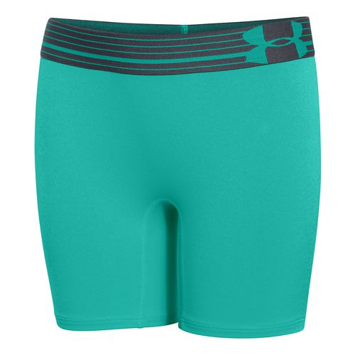 Kids Under Armour�Alpha 5 Short
