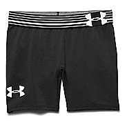 Kids Under Armour Alpha 5 Unlined Shorts