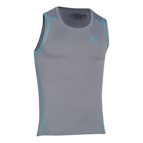 Men's Under Armour�Flyweight Sleeveless