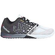 Womens Reebok CrossFit Nano 5.0 Cross Training Shoe