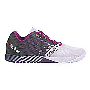 Womens Reebok CrossFit Nano 5.0 Cross Training Shoe