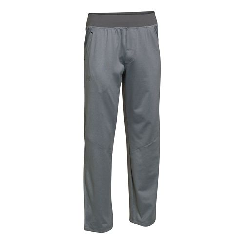 Men's Under Armour�Status Knit Pant