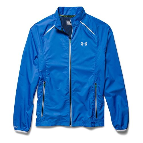 Men's Under Armour�Storm Launch Run Jacket