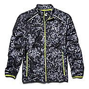 Mens Under Armour Storm Launch Run Rain Jackets
