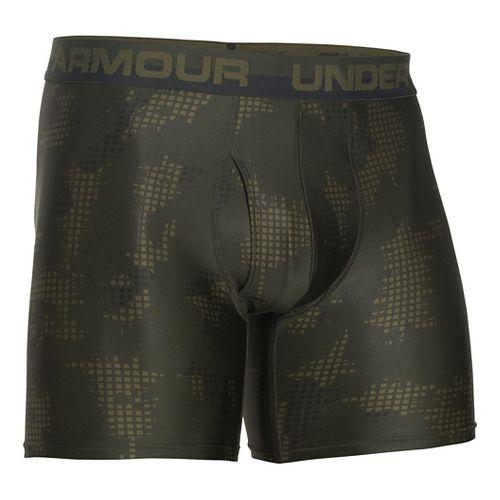 Men's Under Armour�Original Printed 6