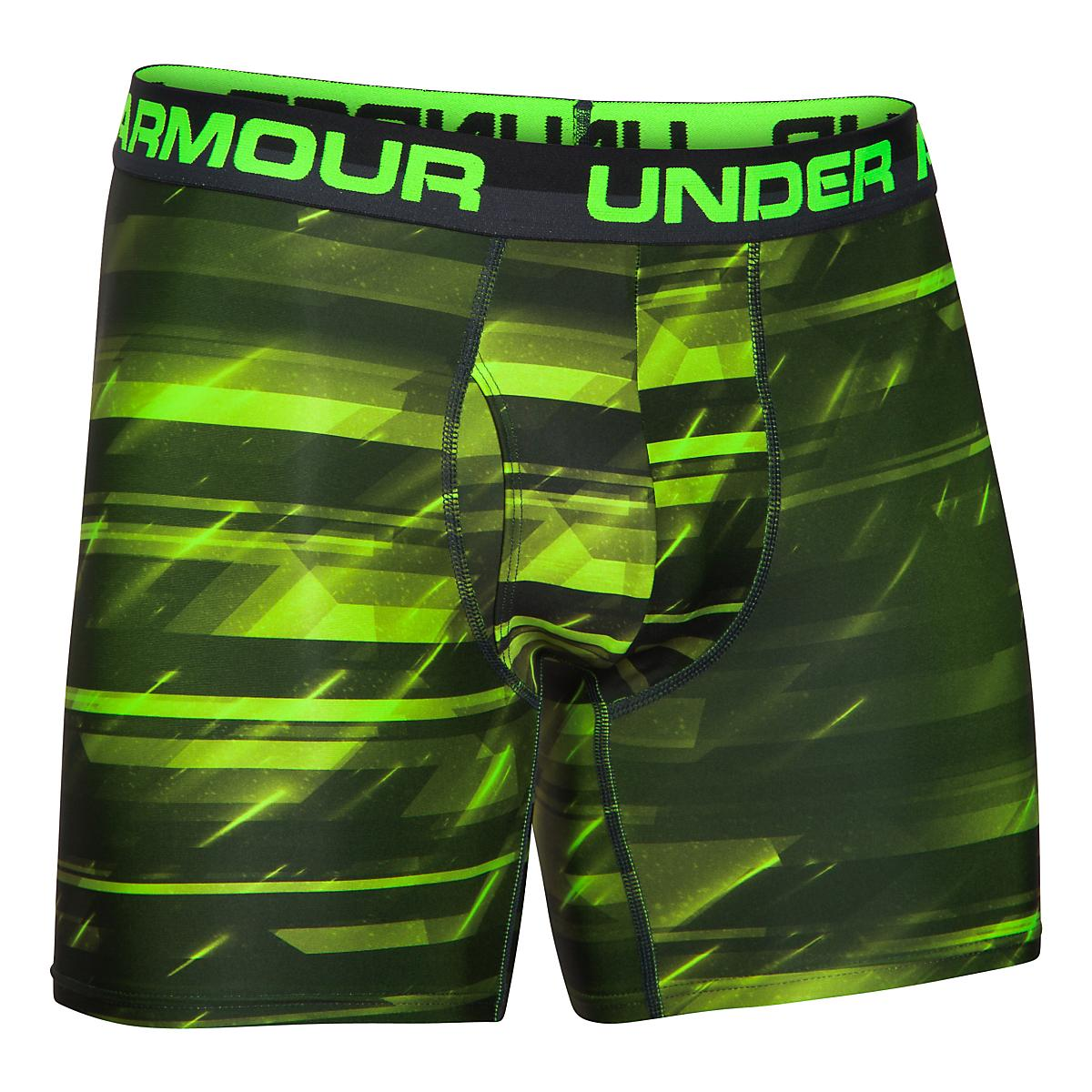 Men's Under Armour�Original Printed 6