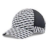 Womens Under Armour Flyfast Cap Headwear