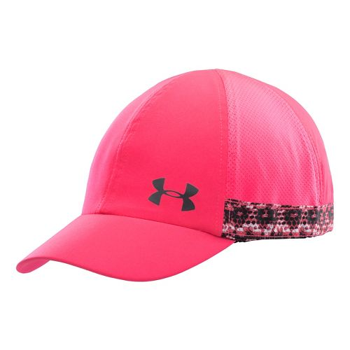 Women's Under Armour�Flyfast Cap
