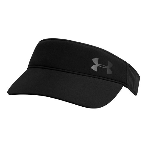 Women's Under Armour�Fly Fast Visor