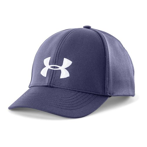 Women's Under Armour�Big Logo Cap