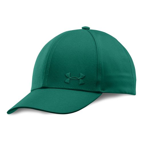 Women's Under Armour�Simple Cap
