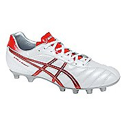 Mens ASICS DS Light 6 Cleated Shoe