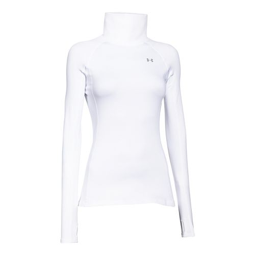 Women's Under Armour�Coldgear Cozy Neck