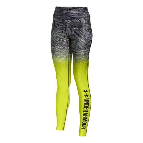 Women's Under Armour�Coldgear Sublimated Legging