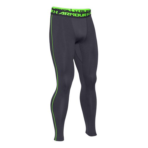 Men's Under Armour�Coldgear Armour Compression Legging