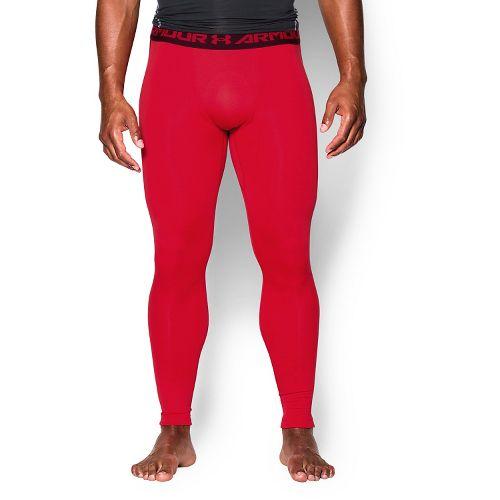 Men's Under Armour�Coldgear Armour Compression Legging