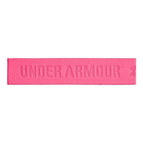 Women's Under Armour�Armourgrip Wide Headband