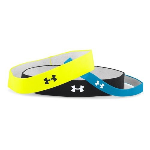 Women's Under Armour�Armourgrip Multipack