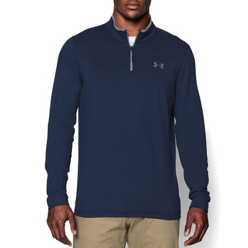 Men's Under Armour�Coldgear Infrared 1/4 Zip