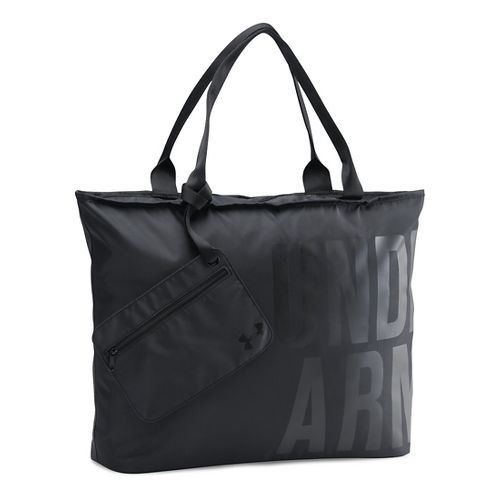 Women's Under Armour�Big Word Mark Tote