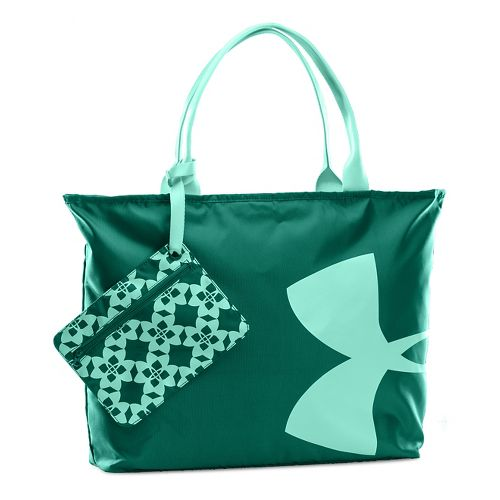 Women's Under Armour�Big Logo Tote