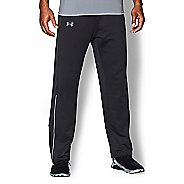 Mens Under Armour Coldgear Infrared Run Pant Full Length Tights