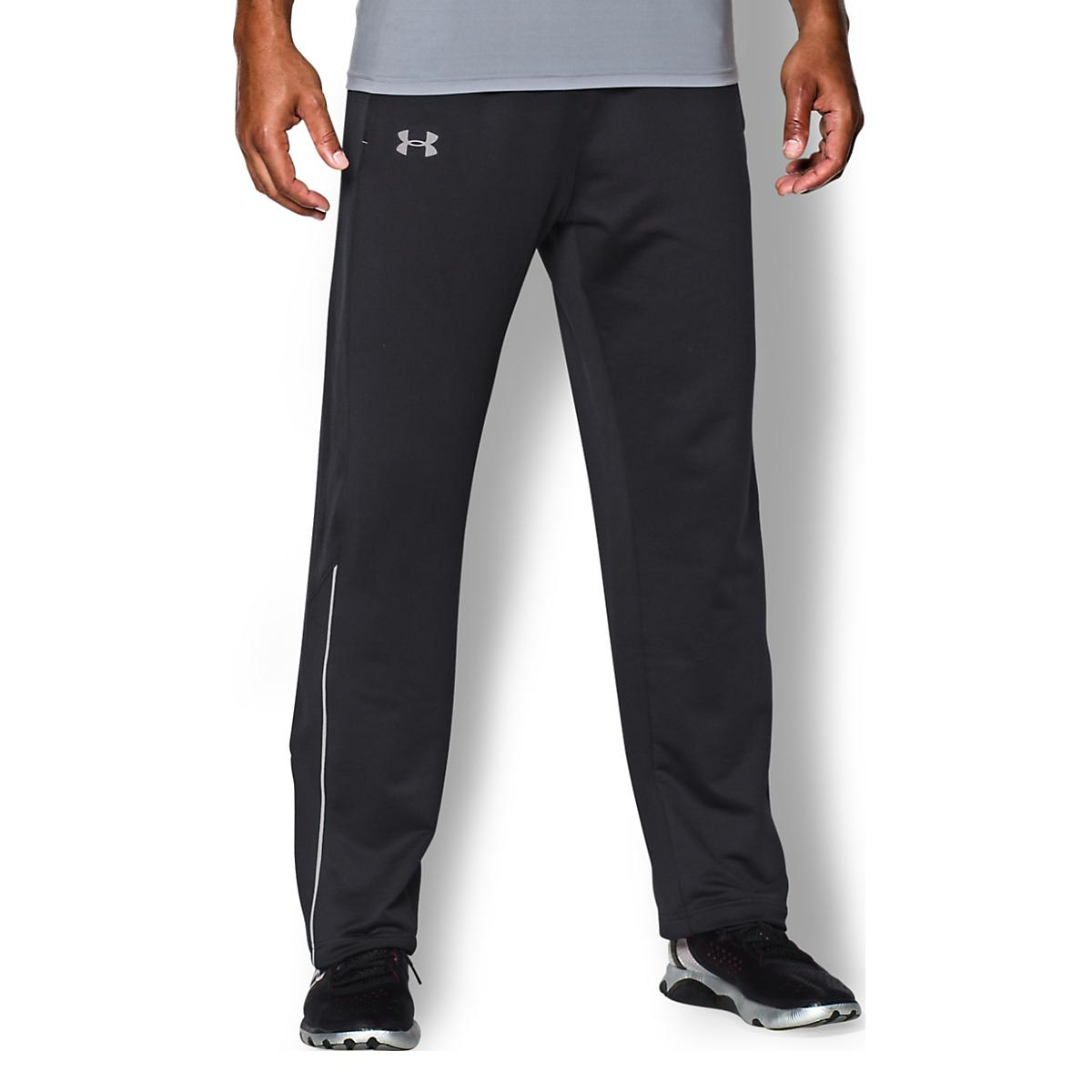 Men's Under Armour�Coldgear Infrared Run Pant