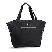 Womens Under Armour To and From Tote Bags