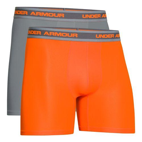 Men's Under Armour�Mesh 6
