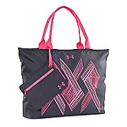 Womens Under Armour PIP Big logo Tote Bags