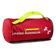Under Armour Isolate Duffel Bags