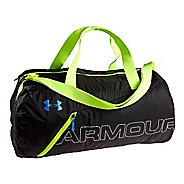 Under Armour Adaptable Duffel Bags