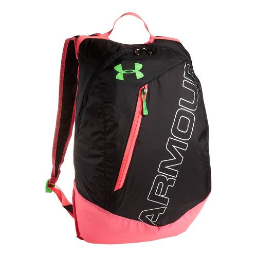 Under Armour�Adaptable Backpack