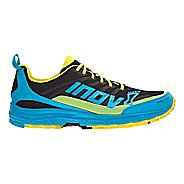 Mens Inov-8 Race Ultra 290 Trail Running Shoe