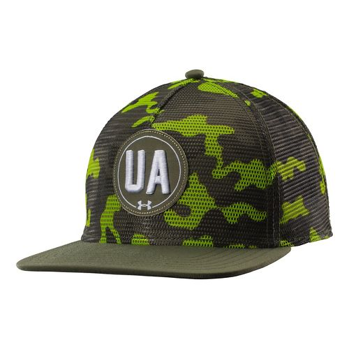 Men's Under Armour�Keep Truckin Cap