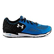Mens Under Armour Micro G Mantis II Running Shoe