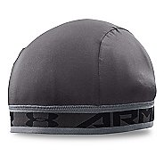 Mens Under Armour Original Skull II Headwear