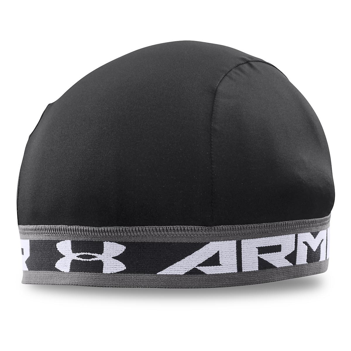 Men's Under Armour�Original Skull II