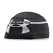 Mens Under Armour Mesh Skull 2.0 Headwear