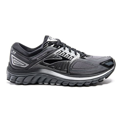 Men's Brooks�Glycerin 13