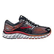 Mens Brooks Glycerin 13 Running Shoe