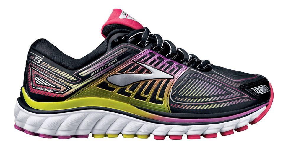 Brooks Glycerin 13 Running Shoe