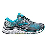 Womens Brooks Glycerin 13 Running Shoe