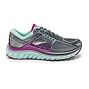 Womens Brooks Glycerin 13 Running Shoe